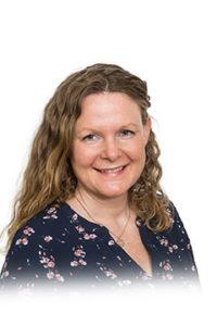 Irene Foss